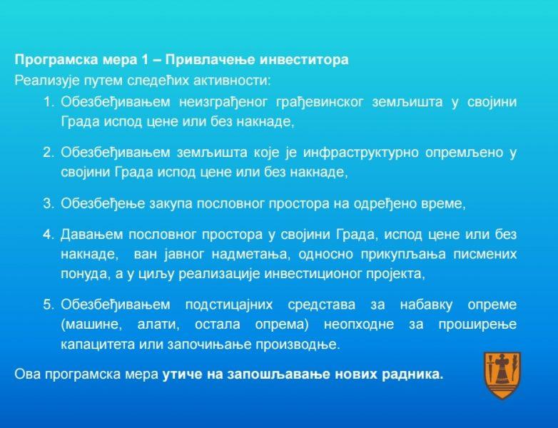Konkurs.pdf_page_4