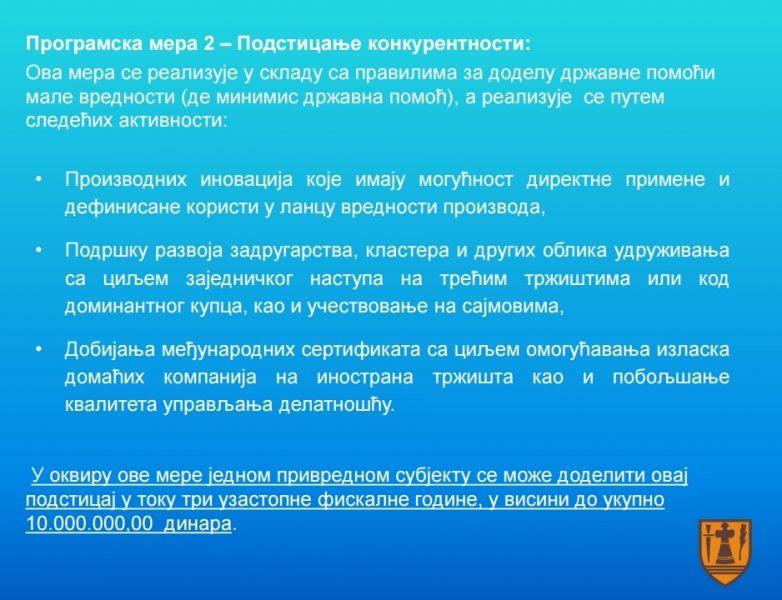 Konkurs.pdf_page_5