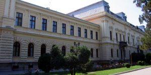Штаб за ванредне ситуације Града Пожаревца донео одлуке